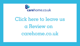 Click here to leave a carehome review