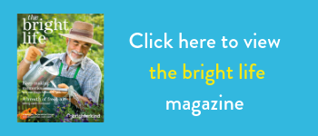 Click here to view the bright life magazine