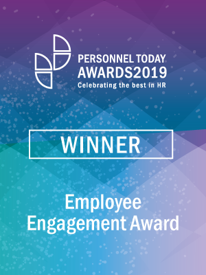 Employee engagement award .png