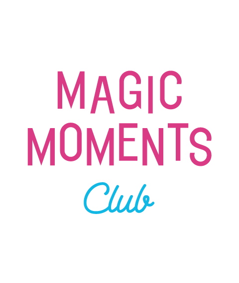 Magic Moments Club