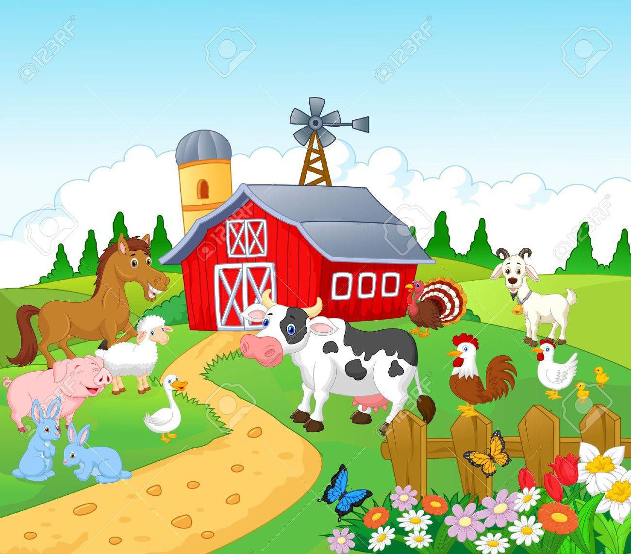 Hay Daytipps über mod apk