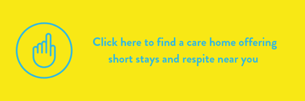 Click here to find a care home offering short stays and respite near you.png
