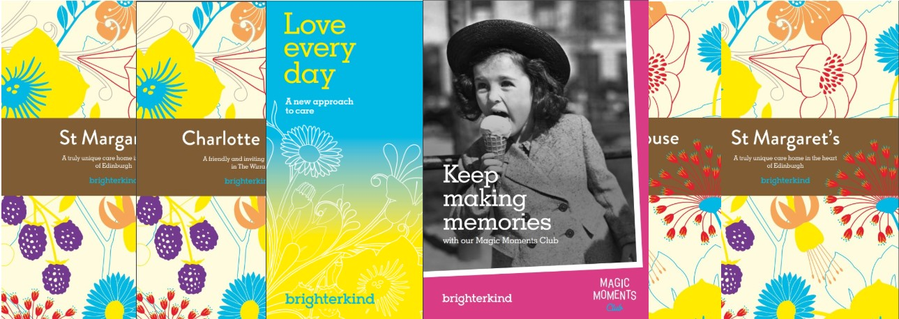 Our Brochure Brighterkind