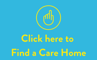 Click here to find a care home