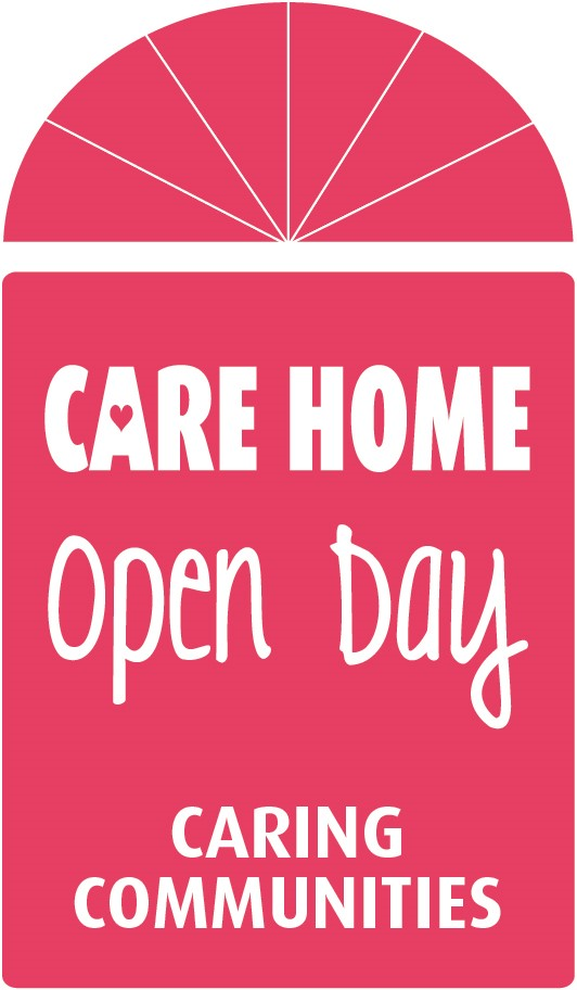 Ashbourne Court National Care Home Open Day