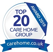 carehome.co,uk