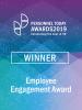 Employee engagement award .png