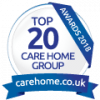 brighterkind highly recommended top 20 care home group