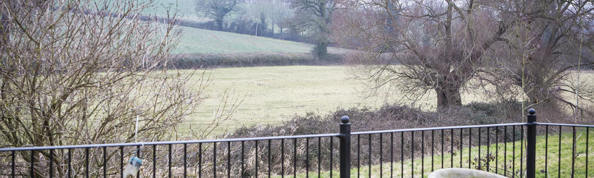brighterkind Tewkesbury Fields in Tewkesbury