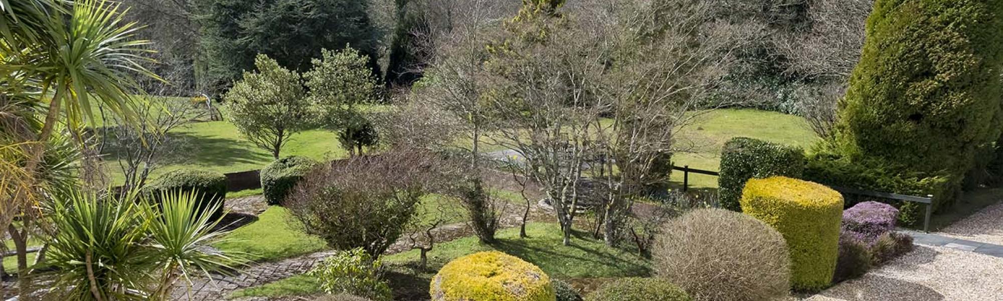 brighterkind The Cedars in Salisbury