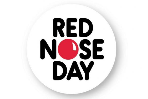 10 Ideas For A Sporting Red Nose Day 2019 Brighterkind