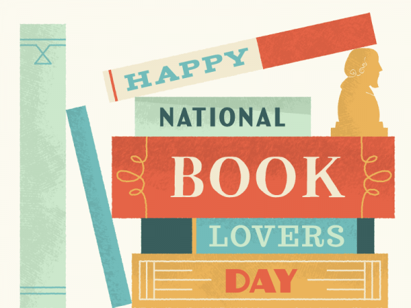 dribbble-national-book-lovers-day.png
