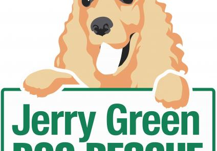 Jerry Green Dog Rescue has 5 rescue centres in the UK