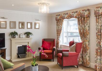 Boroughbridge Manor